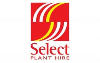 Select Plan Hire