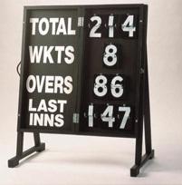 cricket-trad-score-1