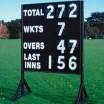 cricket-trad-score-2