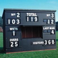 cricket-trad-score-3
