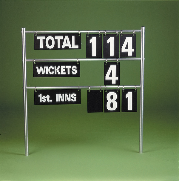 cricket-trad-score-4