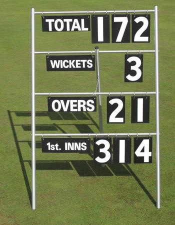 cricket-trad-score-5