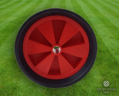 sight screen wheel