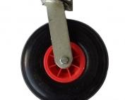 Swivel Wheel