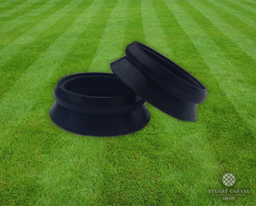 geka rubber seal