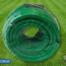 tricoflex-mobile-cover-hose-shop-image