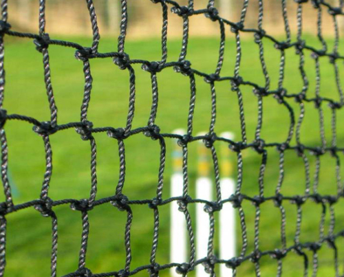 3mm cricket netting