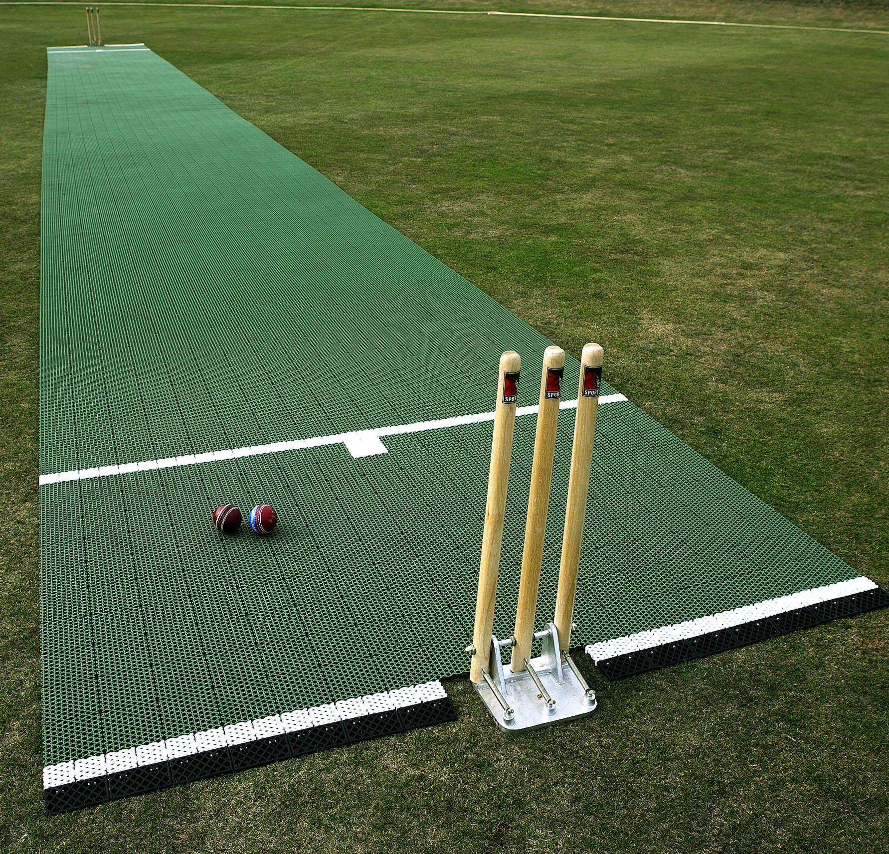 Image Cricket Flixc Pitch Match