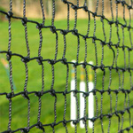 Cricket Batting Cage Accessories
