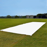 Cricket Flat Sheets