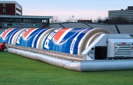 Hover Cover Pepsi
