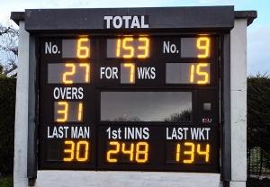 cricket_scoreboards-7