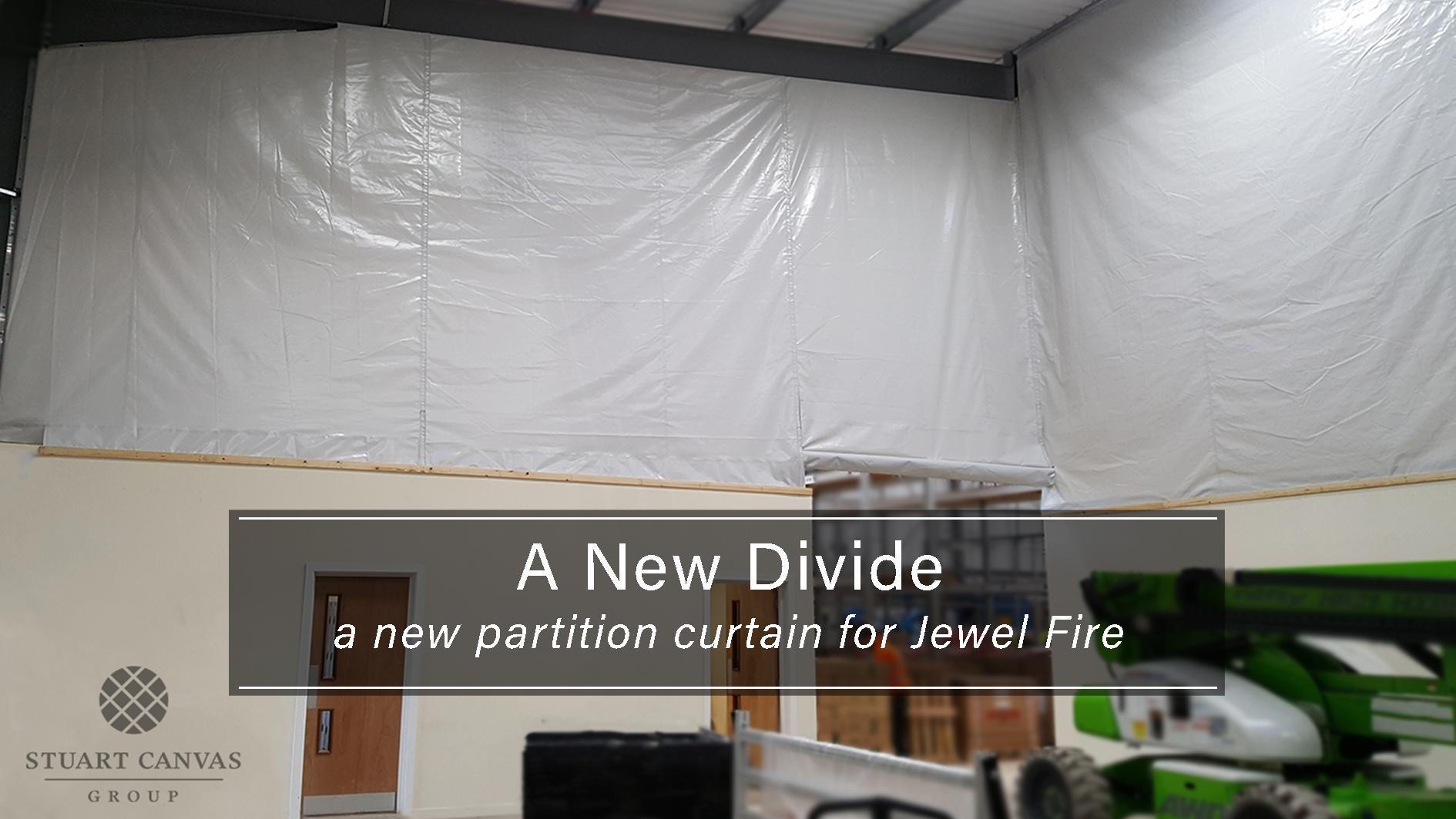 Jewel FireBlog image