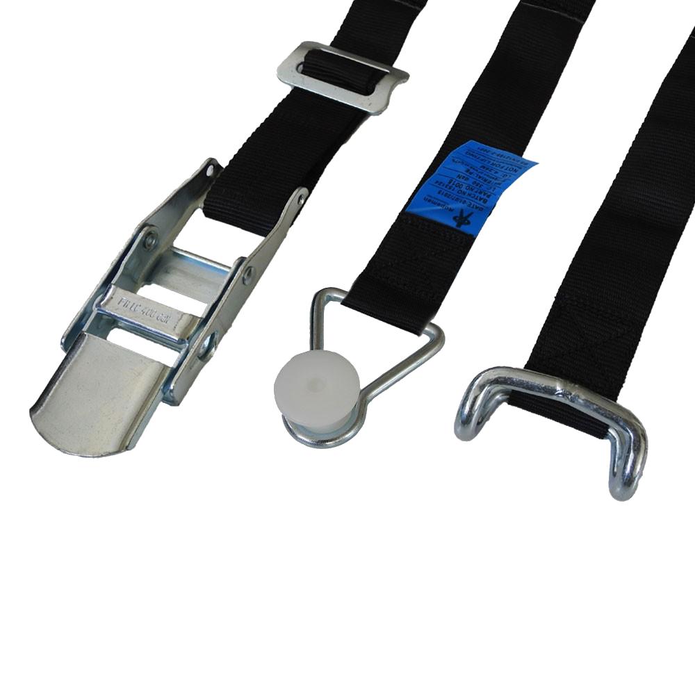 internal-load-bobbin-strap-set-open CUT OUT