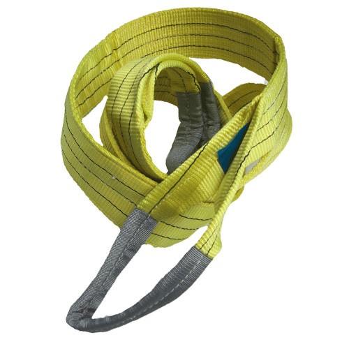 sling 3 tone