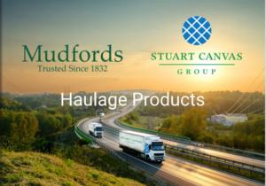 Haulage Catalogue